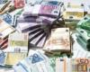 Русия инвестира 15 млрд. евро в мащабни проекти у нас