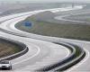 Цената на магистрала Люлин набъбна с 50 млн.