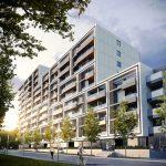 Photo1_Alba Apartments