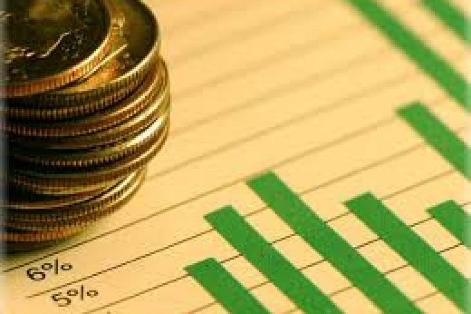 14 пъти ръст на чуждите инвестиции у нас през май