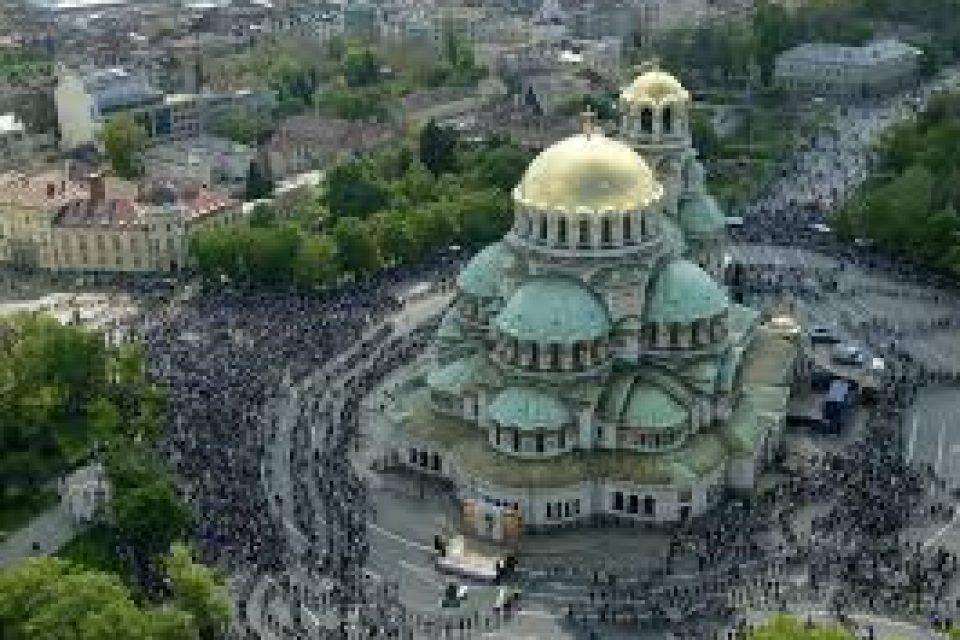 Столицата на 11-о място в света за приятен град за живеене