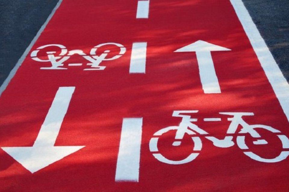 До два месеца ще бъде готова схемата за велосипеден транспорт на София