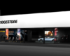 Bridgestone на изложението Paris Motor Show 2016