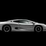 jaguar-xj220_james-mann