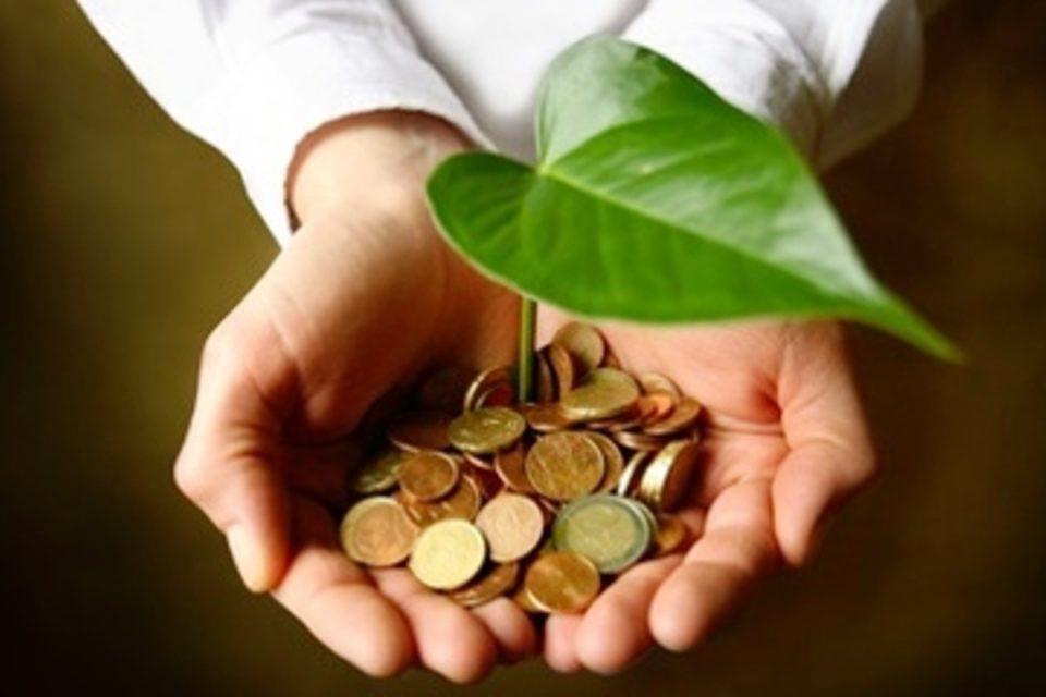 Отчитат се близо 15% намаляване на преките инвестициикъм края на юли