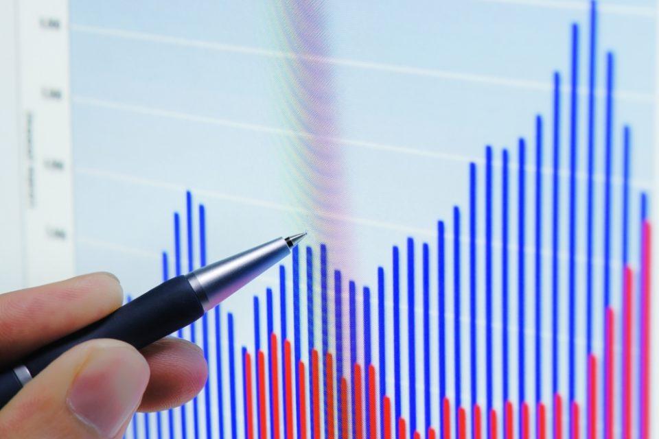 БАН прогнозира икономически растеж от 2,9 на сто за 2016 година