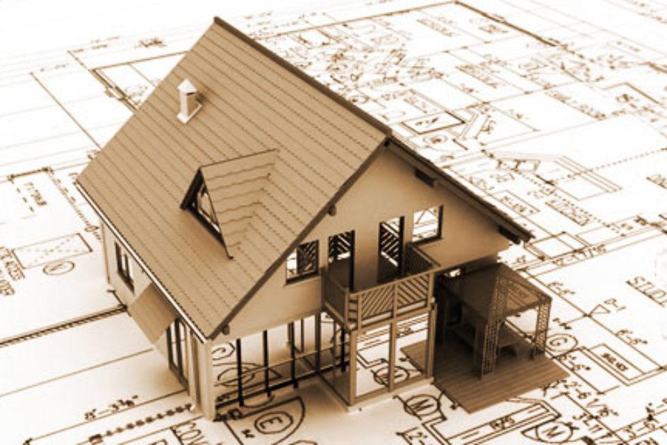 Надценените имоти бавят продажбите на жилищния пазар