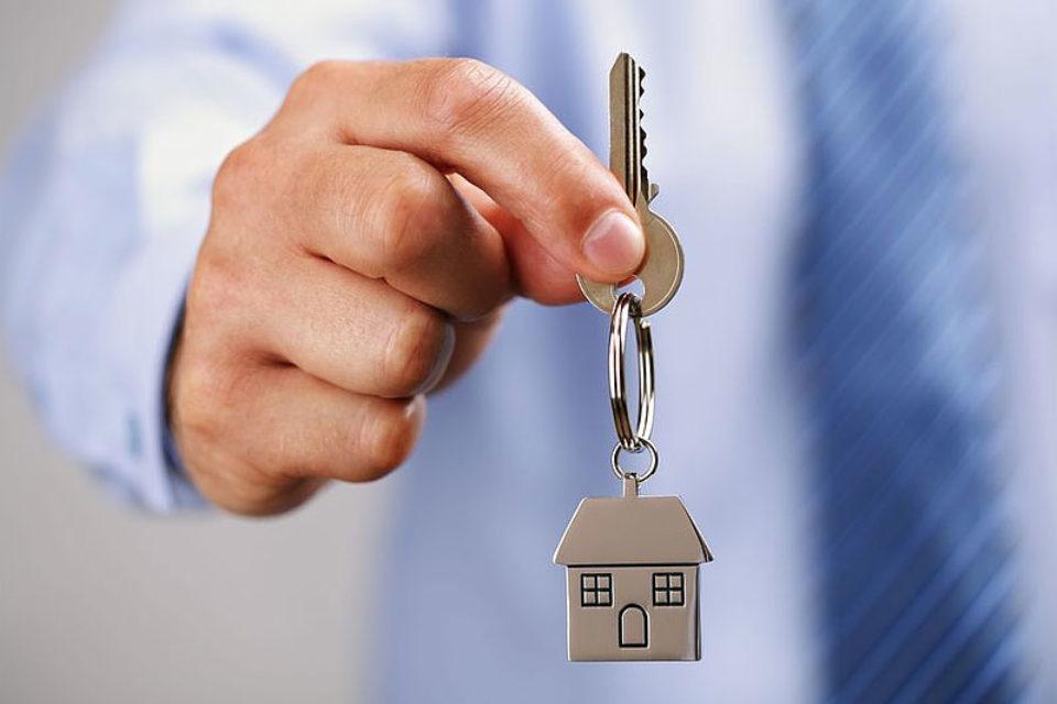 Търсенето и предлагането на жилища ще се уравновеси до година и половина