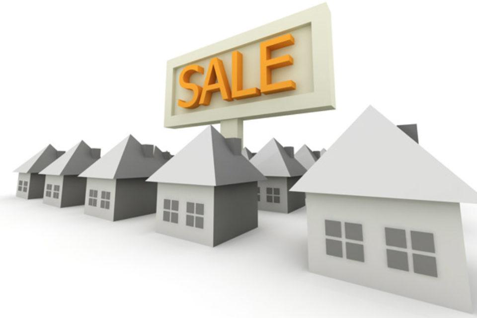 Близо половината от инвестициите в имоти тази година у нас са швейцарски