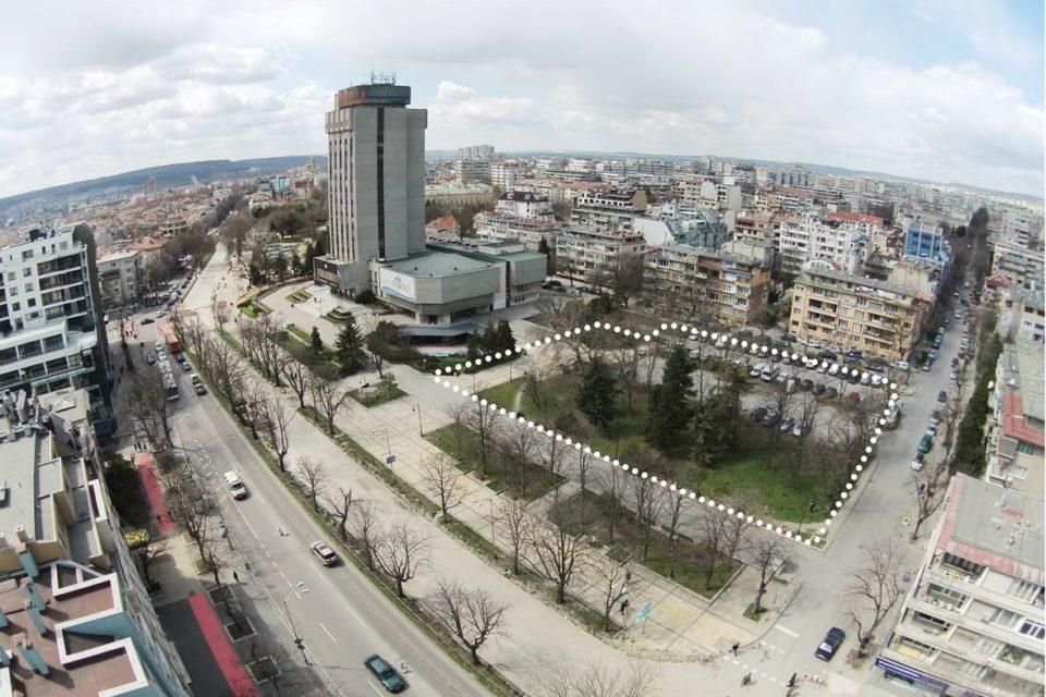 МРРБ подготвя нова Национална жилищна стратегия