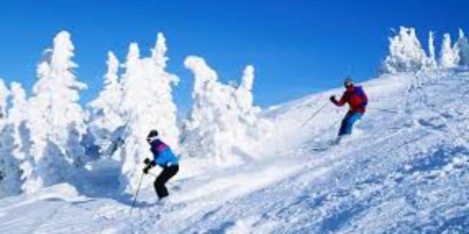 Чуждестранни туристи и по-висока активност белязват старта на зимния сезон у нас