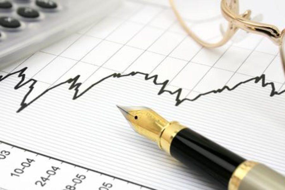 Тази година Българската агенция за инвестиции е сертифицирала 2 пъти повече проекти в сравнение с миналата