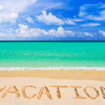 beach (1)