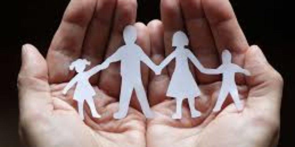 Социалният жилищен фонд в България е под 3%, обяви експерт