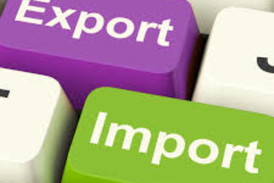 България бележи ръст от 1,5% в износа за периода януари-ноември 2016 г.