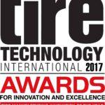 Tire Technology International Awards 2017
