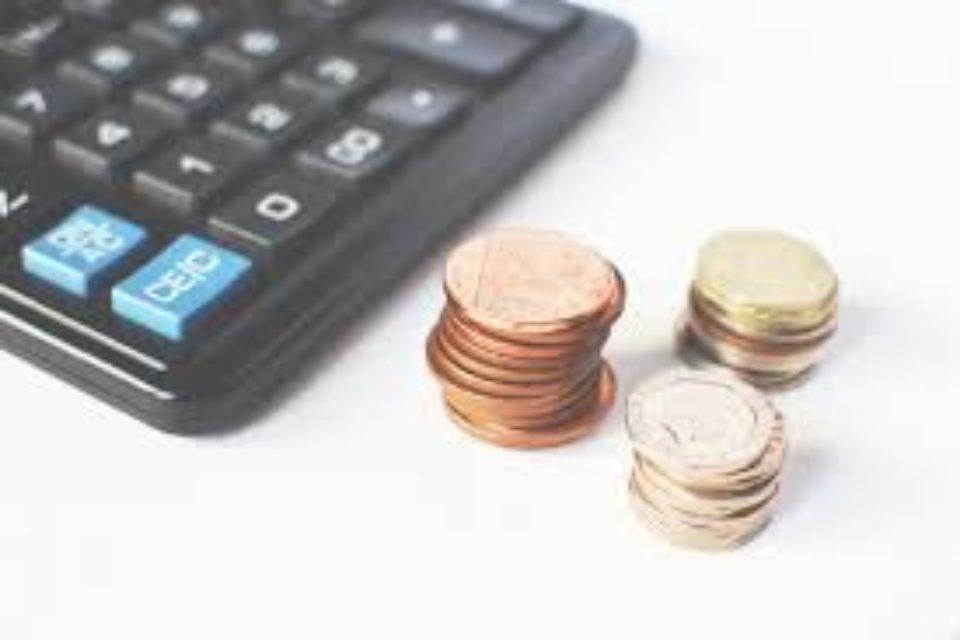 Чуждите инвестиции в България са на нивото от 1998 г.