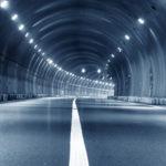 tunnel1_846x492