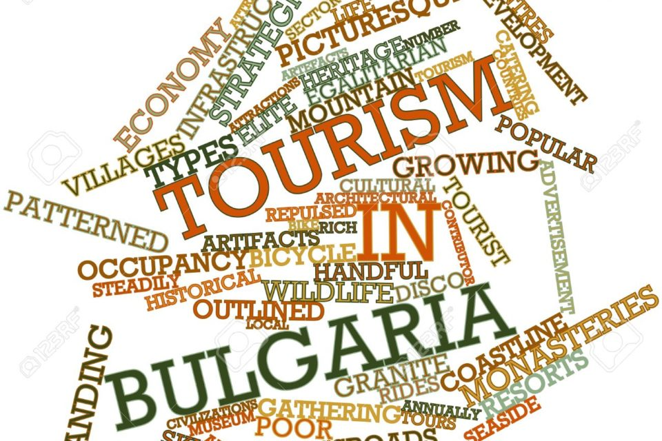 Световният туризъм се срина със 70%