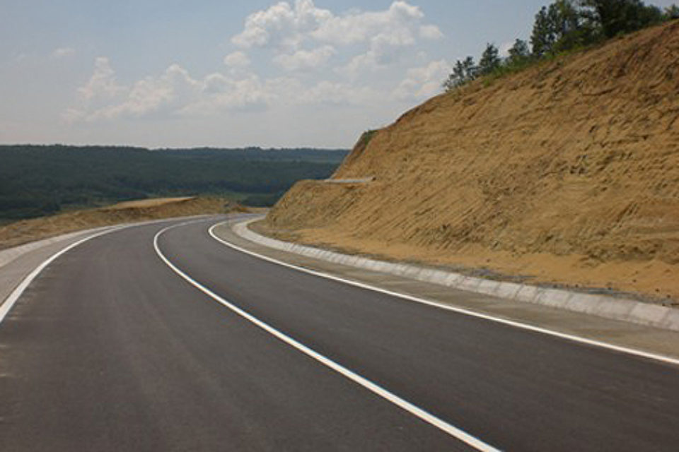 4 млн. евро инвестиция до Димитровград