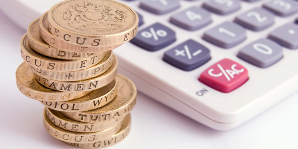 Депозити и кредити на домакинствата и бизнеса нарастват през февруари