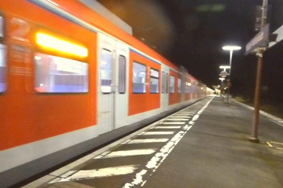 Швейцарски трамваи ще пътуват по софийските улици