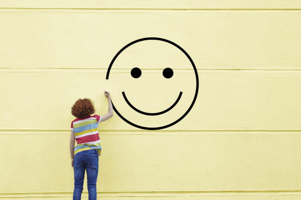 България се изкачва все по-нагоре в световната класация по щастие