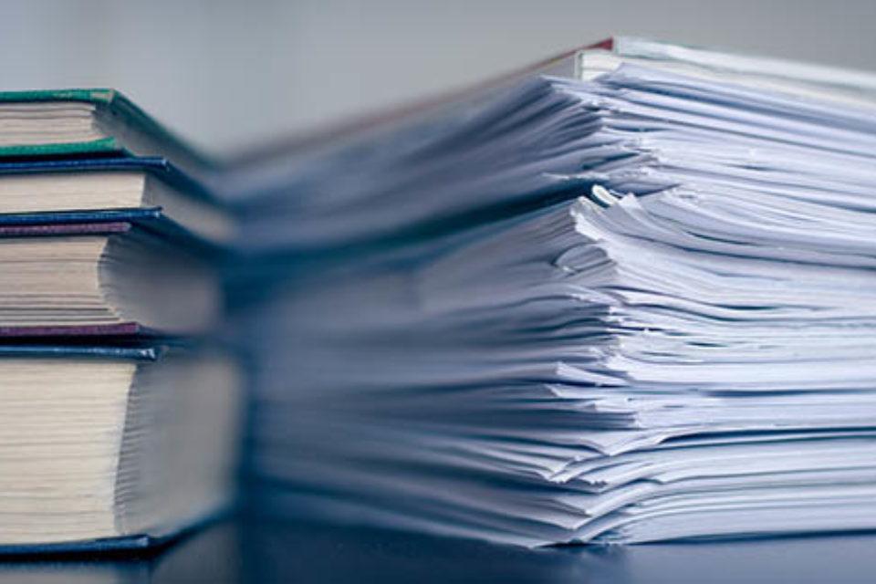 Удължава се срокът, в който АГКК трябва да надгради информационната си система