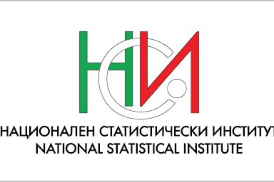 30 % от българските домакинства в селата все още не разполагат с тоалетна вътре в жилището