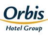 Хотелска верига Orbis регистрира ръст на печалбата във всички източноевропейски страни