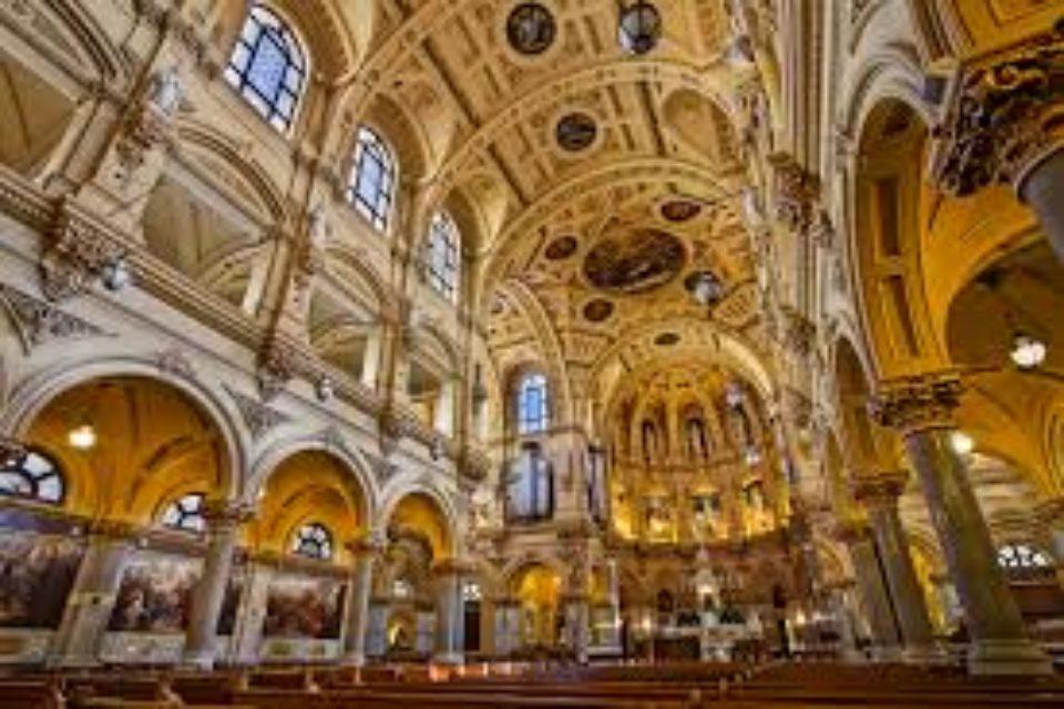 България има потенциал за развитие на религиозен туризъм