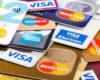 БНБ подготвя нов закон за платежните инструменти
