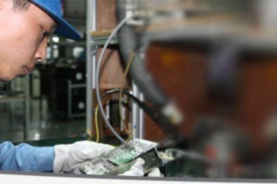 IMI България инвестира 7.63 млн. лв. в нови мощности и работни места в Ботевград