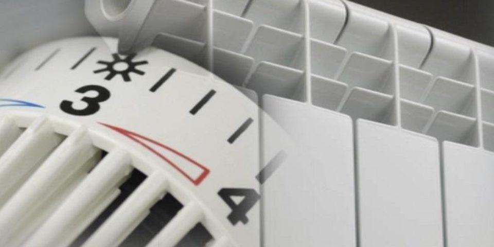 Топлоенергията в София няма да поскъпне от юли