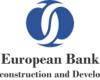 България ще си сътрудничи с ЕБВР за проекти, финансирани чрез европейските фондове