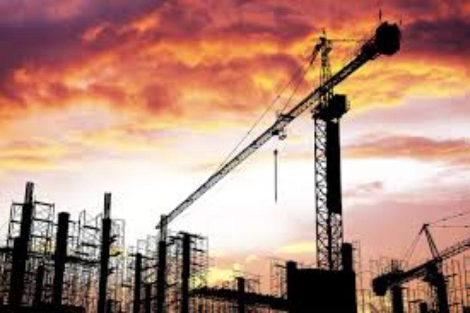 Китай ще инвестира 124 млрд. долара в инфраструктурни проекти по света