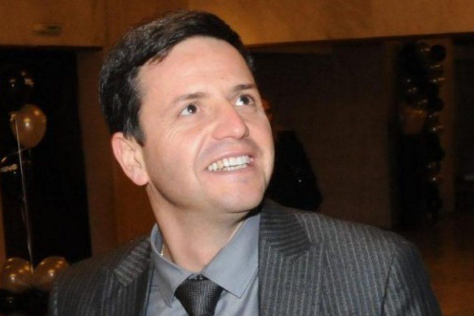 Назначиха Николай Пехливанов за областен управител на област София