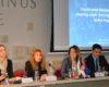 Деница Николова: Сключени са 35 договора за проекти по програмата за трансгранично сътрудничество България – Сърбия, 16 млн.евро влизат в пограничния регион