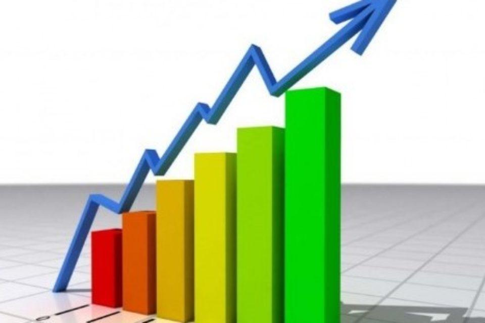 Премиерът очаква растеж на българската икономика от 4,5 до 6% догодина