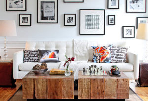 Rustic-eclectic-living-space(1)