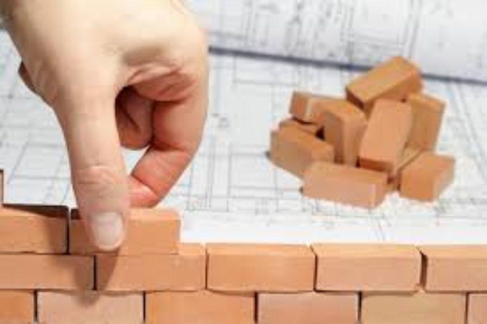Отчита се ръст на разрешителните за строеж