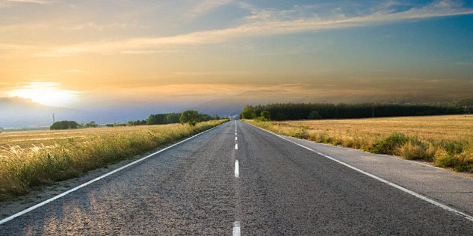 Правителството отпусна допълнителни 158 млн. лв за инфраструктурни проекти