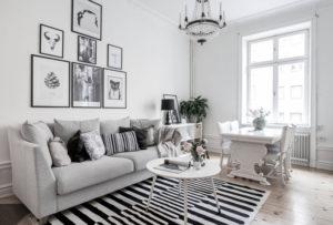 skandinavia-interior-design