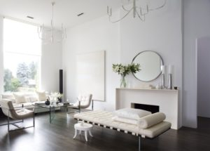 white-minimalist-interior-design
