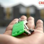 Ипотечните кредити