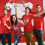 FC_Igrachi_Coca-Cola