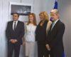"""Министър Димов: Ще има прозрачност при екооценката на участъка на АМ """"Струма"""" през Кренсенското дефиле"""
