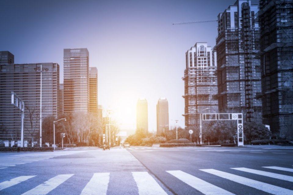 23 общини се съревновават за сертификата Европейски етикет за иновации и добро управление
