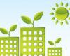 Енергийната ефективност е приоритет за България в дългосрочен план