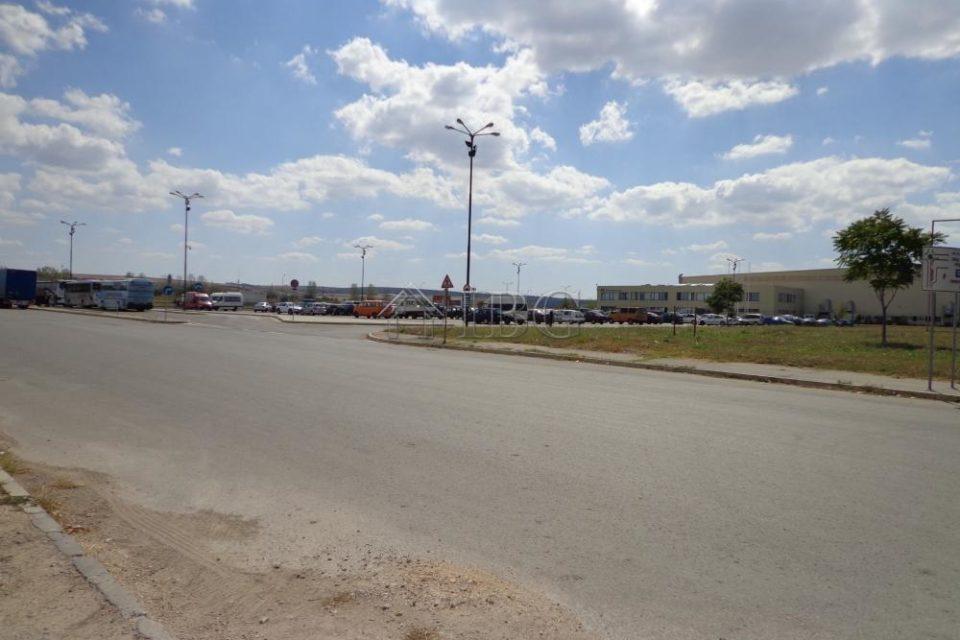 Обособяват се 4 индустриални зони в Русе